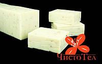 «Прованская Лаванда»  натуральное мыло ручной работы