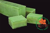 «Цветочный Шелк» натуральное мыло ручной работы