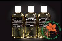 «Мята и Мелиса» натуральное масло для массажа, масло для тела