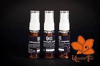 911 заживляющее средство (15мл) (с маслом монарды)