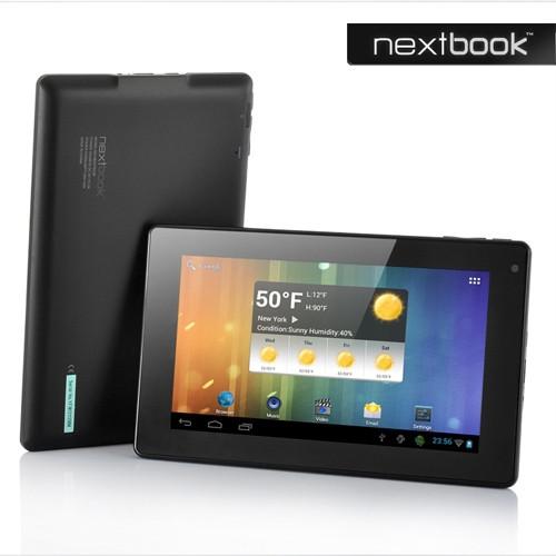 Nextbook NEXT7S