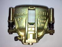 Супорт гальмівний передній правий без ABS Джилі СК,СК2, фото 1