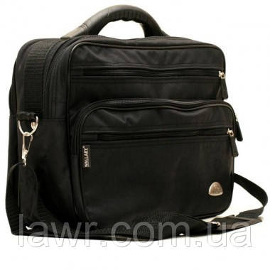 49b7b756ed2d Мужская сумка через плечо Wallaby 26531 - Интернет-магазин