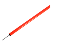 Столбец Select Slalom Pole
