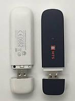 3G модем Huawei EC306 Rev. B+ с антенным разъемом. До 14,7 Мбит/с. Для Интертелеком