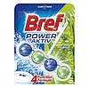 Подвесной туалетный блок Bref power active Pine 1*51г Хвоя