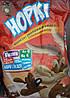 Шоколадные шарики Hopki с витаминами 360г
