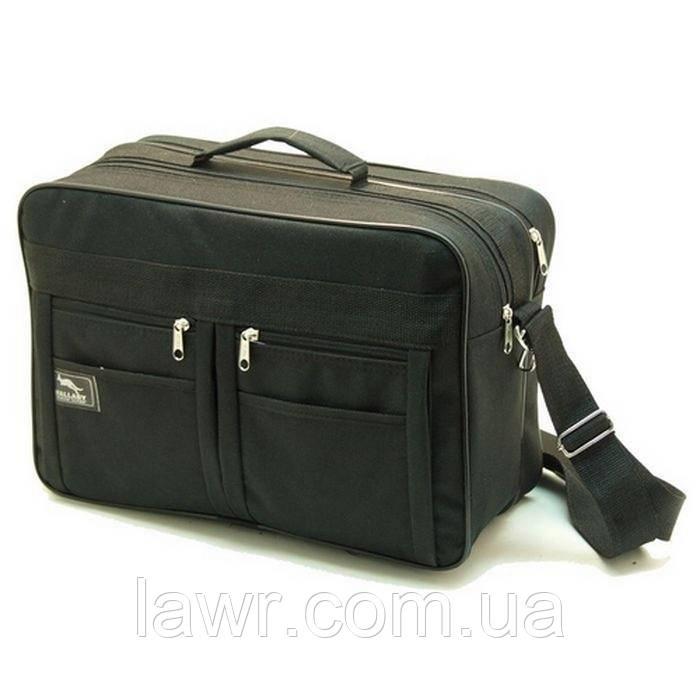 3ebd109c5e9d Мужская сумка через плечо Wallaby 2633, цена 220 грн., купить в ...