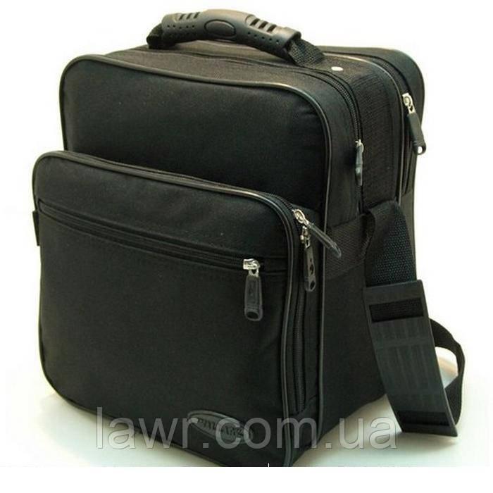 2bad9ef4fa40 Мужская сумка через плечо Wallaby 2437, цена 280 грн., купить в Харькове —  Prom.ua (ID#318241566)