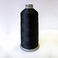 Нитка для машинной вышивки полиестер  Durak Polisoft №40  цветная