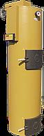 Котел твердотопливный Stropuva S40 Ideal (Стропува Идеал)