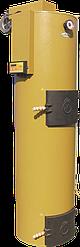 Stropuva S20 Ideal (Стропува Идеал) — твердотопливный котел длительного горения, 20 кВт