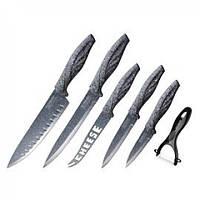 Набор ножей Peterhof PH 22424
