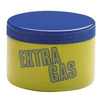 """Паста д/газовых систем """"Extra gas"""" Remer 460г"""