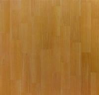 Коммерческий линолеум Forbo Emerald Wood FR 8603