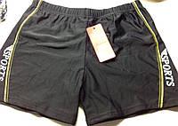 Купальные шорты мужские 808