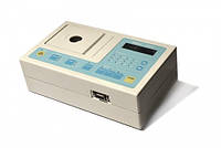 Мидас ЕК1Т -1 канальный  электрокардиограф
