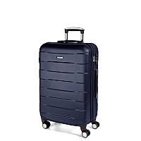 b488d93c01de Каркасный чемодан на колесах в Украине. Сравнить цены, купить ...