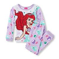 Детская пижама Дисней от ChildrensPlace, размер 2Т