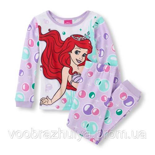 9b93c86f49fc Детская пижама Дисней от ChildrensPlace, размер 2Т  продажа, цена в Киеве. пижамы  детские от