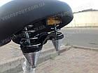 "Городской велосипед Azimut Lady Beach 26"", фото 6"