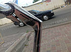 "Городской велосипед Azimut Lady Beach 26"", фото 4"