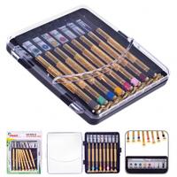 Набор отверток для мобильных телефонов Hans 8 предметов (06109-8)