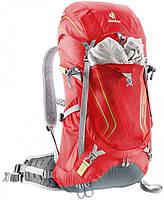 Рюкзак туристический Deuter Spectro AC 30 fire/apple (34822 5201)