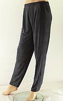 "Женские брюки ""Манка"", 50-60 размер"
