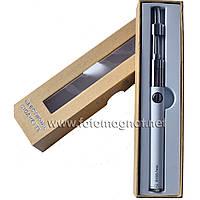 Электронная сигарета EVOD Twist Mini Protank 3 900mah EC-030 White(магазин электронных сигарет)