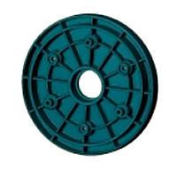 509.046.0022 Колпак колеса прикатывающего ВЕСТА-12