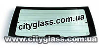 Заднее стекло на Ауди Ку7 / AUDI Q7 (2006-) внедорожник