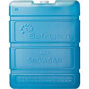 Аккумулятор холода 900 грамм Sofrigam Франция, опт от дилера.