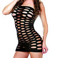 Эротическое платье для вечеринок фото сессии