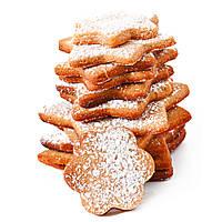Ароматизатор TPA Cinnamon Sugar Cookie (Печенье с корицей) 5мл.
