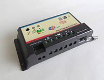 Контроллер заряда EPSolar EPIPC-COM 20A (12/24V )