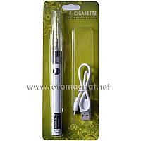 Электронная сигарета UGO-V II 1100mAh EC-020 White(магазин электронных сигарет)