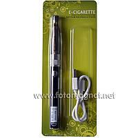 Электронная сигарета UGO-V II 900mAh EC-019 Black(магазин электронных сигарет)