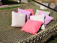 Декоративная подушка 1