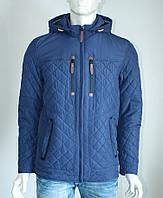Мужская куртка ZPJV  (синтепон) ZC-A30, фото 1