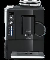 Кофемашина автоматическая Siemens TE515209RW