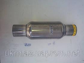 Стронгер 60 х 400 мм (AWG-Polonez)