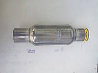 Стронгер 50 х 400 мм (AWG-Polonez)