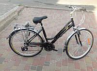 Дорожный велосипед Azimut City 28x358 700C