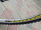 Дорожный велосипед Azimut City 28x358 700C, фото 6