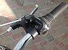 Дорожный велосипед Azimut City 28x358 700C, фото 3