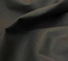 Ткань оксфорд 600d