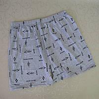 Трусы  мужские, размер 3XL (БАТАЛ). Турция. Мужские трусы - шорты, нижнее белье мужское.