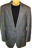 Пиджак шерстяной Brooks Brothers (50), фото 6