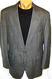 Вовняний піджак Brooks Brothers (50), фото 6